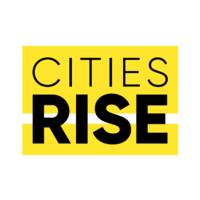CitiesRISE USA Logo