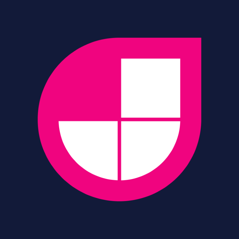 JAMstack Conf 2020 Logo